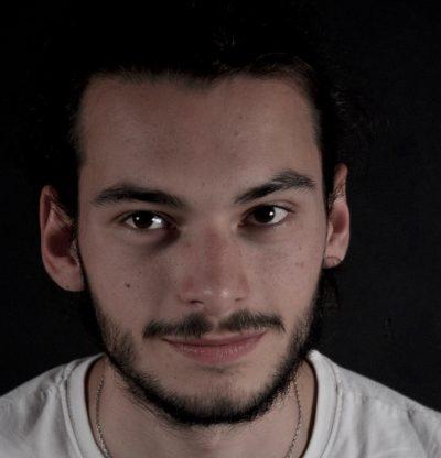 Avatar - Alexandre PELLETOER