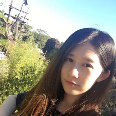 Avatar - Xiaoyue ZHAO